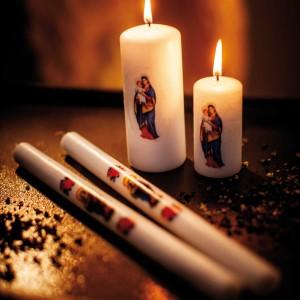 candele-della-ceriola