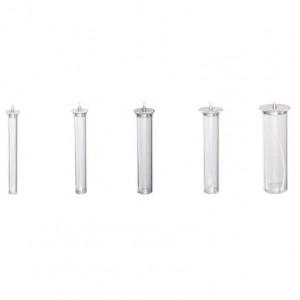 candele-in-plastica